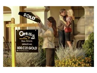 CENTURY 21 Maselle and Associates