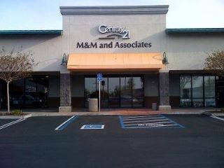 M&M and Associates