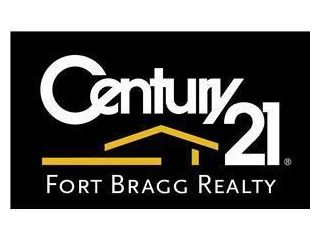 CENTURY 21 Fort Bragg Realty