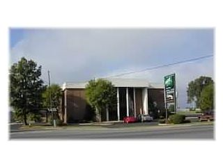 CENTURY 21 Robertson County Real Estate, Inc.