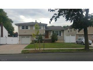 Home For Sale at 926-930 CROSS AVE, Elizabeth NJ