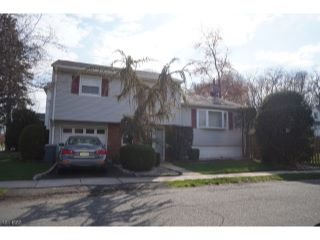 Home For Sale at 900 Lakeside Pl, Union NJ