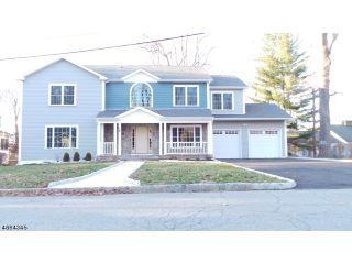 Home For Sale at 18 Kingwood Rd, West Orange NJ