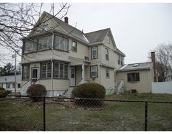 48 Baxter Avenue, Quincy, Massachusetts 02169