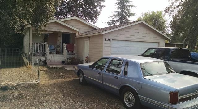 4186 Lasky Ave., Clearlake, California 95422