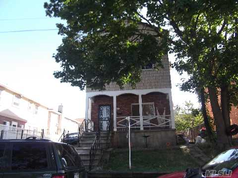 123-08 21 Ave., College Point, New York 11356