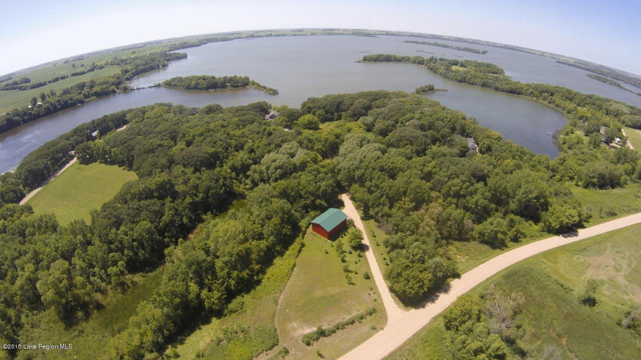 29477 Pelican Scenic View Road, Ashby, Minnesota 56309