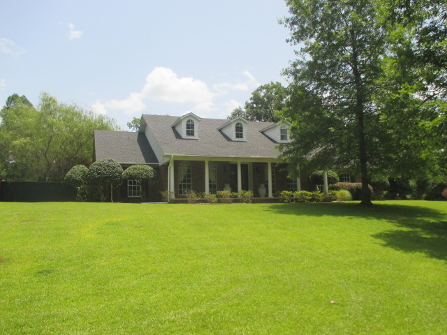 2865 Morning Glory Circle, Camden, Arkansas 71701