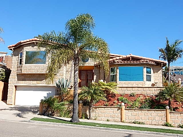 3023 Lloyd St, San Diego, California 92117
