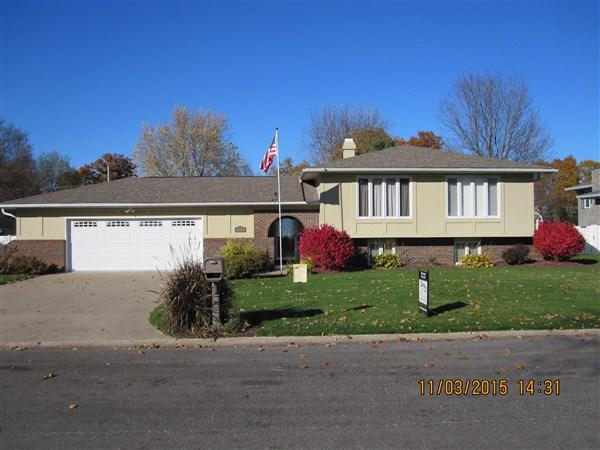 104 Briarwood, Colona, IL 61241