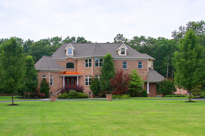 113 Huntington Dr, Hammonton, New Jersey 08037