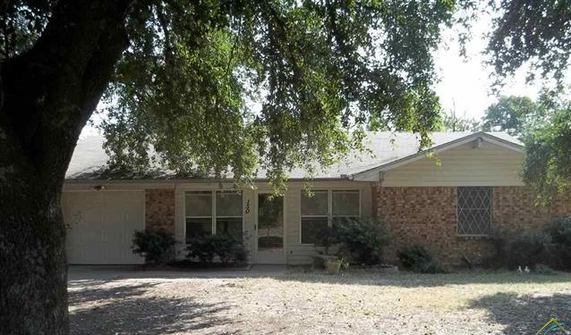 150 VZ County Road 1914, Fruitvale, Texas 75127