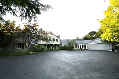 7864 Wheeler Island Rd., Three Lakes, WI 54562
