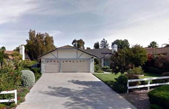 1547 Del Mar Rd., Oceanside, California 92054