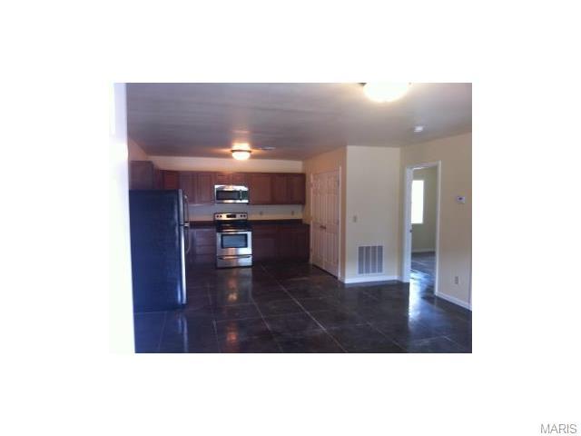 510 Pine Street, Steelville, Missouri 65565