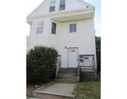 38 Irving Street, Everett, MA 02149