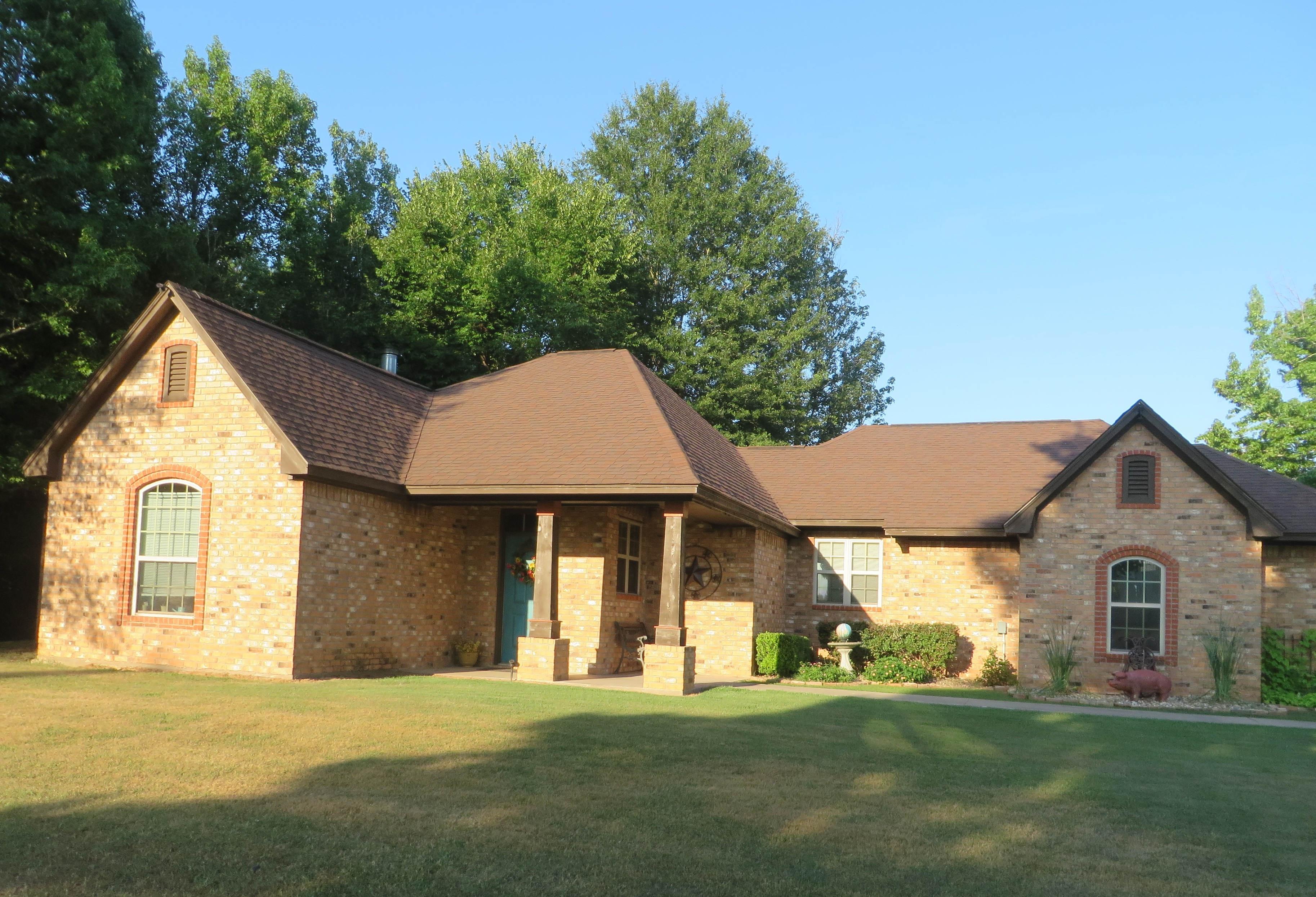 texarkana tx real estate homes for sale coldwell banker