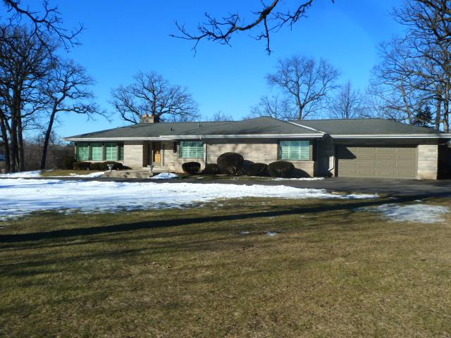 200 N Forest Ct, Addison, Illinois 60101