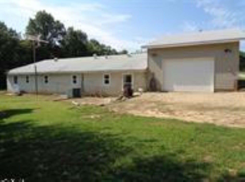 3985 Greene Road 443, Marmaduke, Arkansas 72443