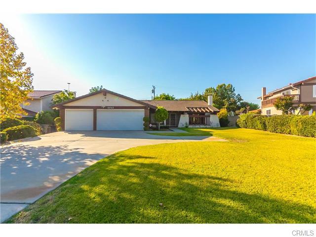8665 Los Coyotes Dr., Buena Park, California 90621