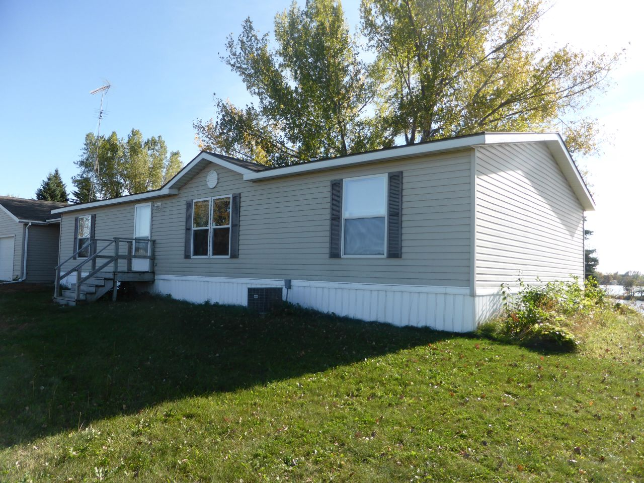 29681 Pelican Scenic View Rd, Ashby, Minnesota 56309