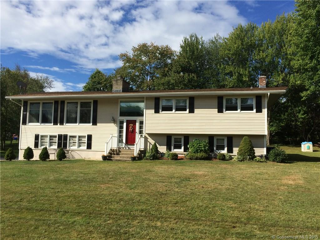71 Pepperidge Tree Road, Watertown, Connecticut 06795