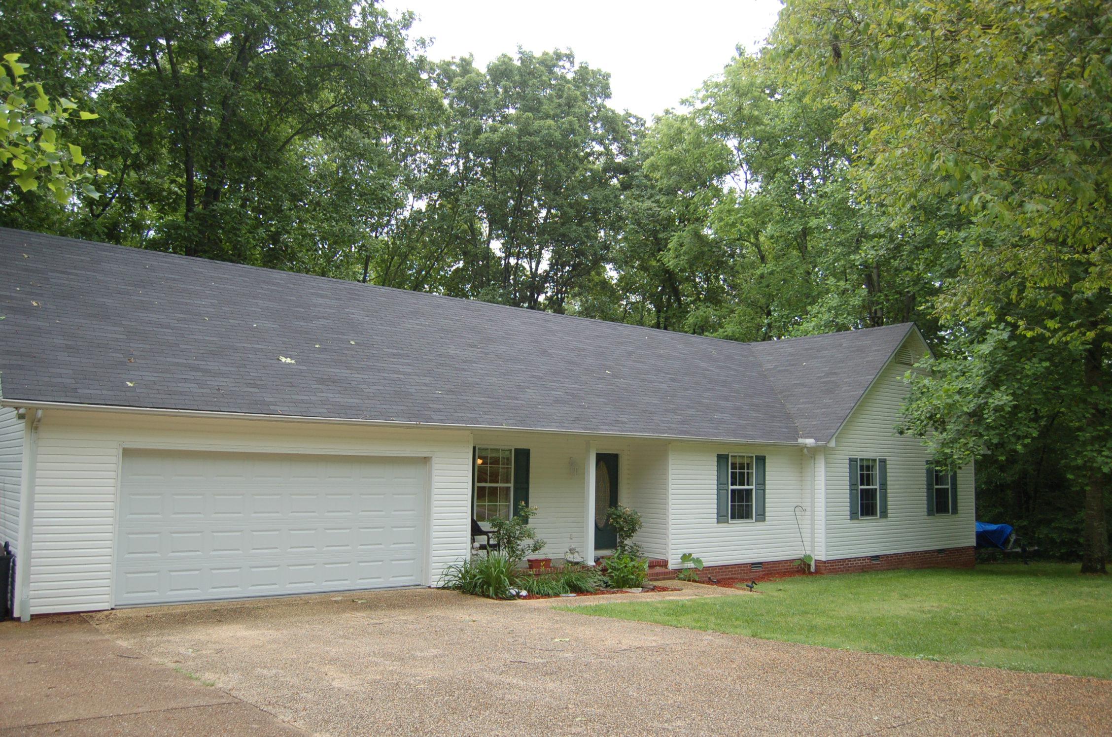 24446 POPLAR DRIVE, Elkmont, Alabama 35620