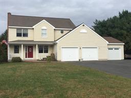 1 Eastwood Drive, Granby, Connecticut 06060