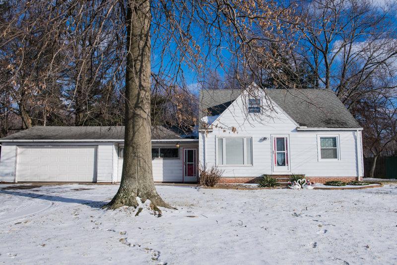 15525 Prospect Rd, Strongsville, Ohio 44149