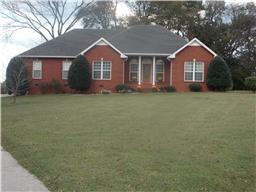 1008 Arbor Drive, Castalian Springs, Tennessee 37031