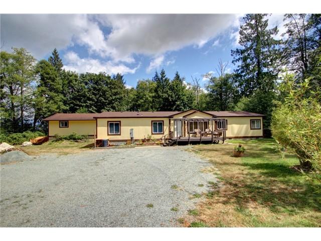 22430 Criddle Ln., Mt Vernon, WA 98273
