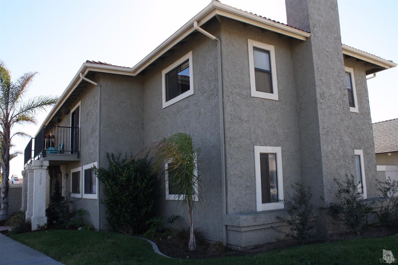 5100 Whitecap Street, Oxnard, California 93035