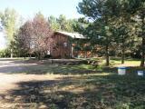 2360 Sunny Rd SW, Mandan, North Dakota 58554