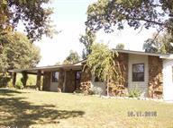 18986 N Hwy 141, Lafe, Arkansas 72436