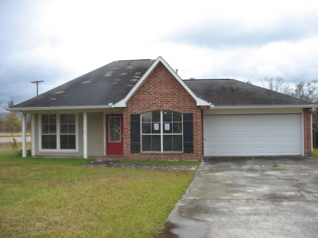 36296 Lynchburg Dr., Denham Springs, Louisiana 70706