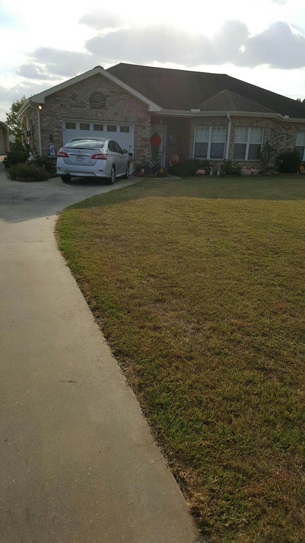 2603 Little Teche Road, Port Barre, Louisiana 70577