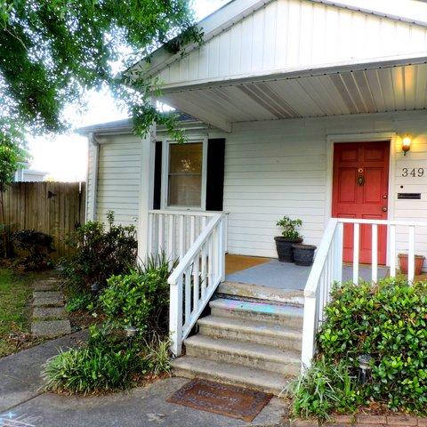 349 West Ave, Harahan, Louisiana 70123
