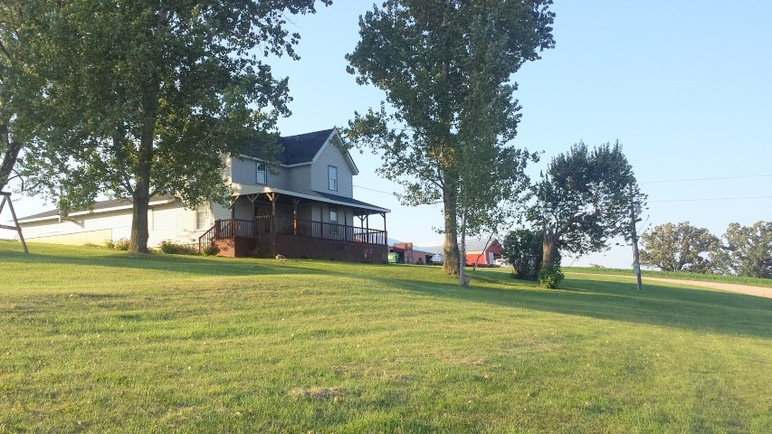 11140 W Riverside Rd, Gratiot, Wisconsin 53541