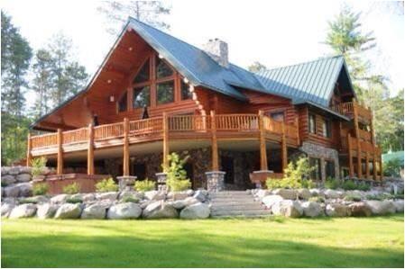 51810 Lake Avenue, Mcgregor, Minnesota 55760