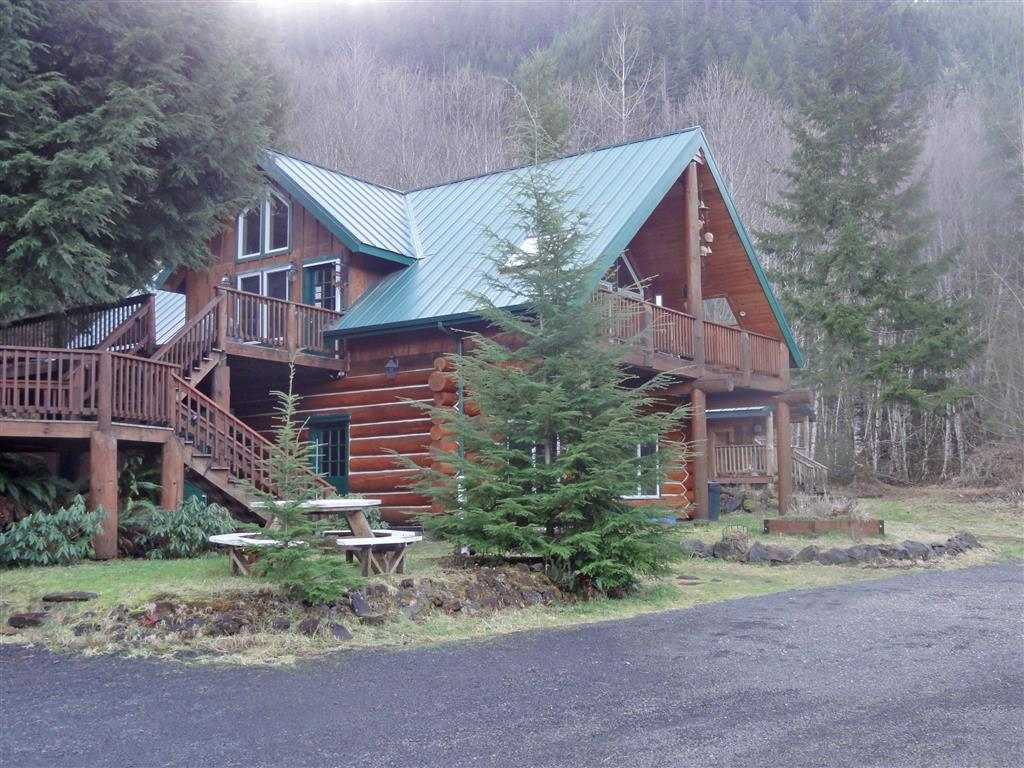 243 Bear Mountain Rd, Morton, Washington 98356