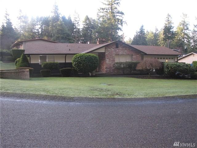 6902 80th St SW, Lakewood, Washington 98499