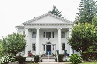 401 Wayne St, Bethany, Pennsylvania 18431