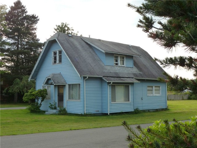 502 W. State St. , Sedro Woolley, Washington 98284