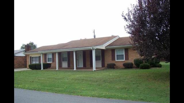 145 Township Road1266, Proctorville, Ohio 45669
