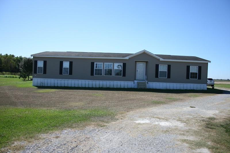 1010 Cheneau Rd, Kaplan, Louisiana 70548