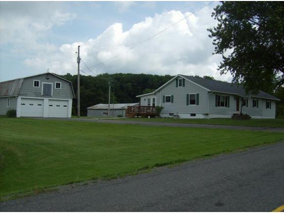4435 Cotton Hollow Road, Sayre, PA 18840