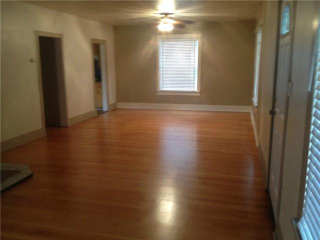 173 Lincoln Ave E, Tenino, Washington 98589