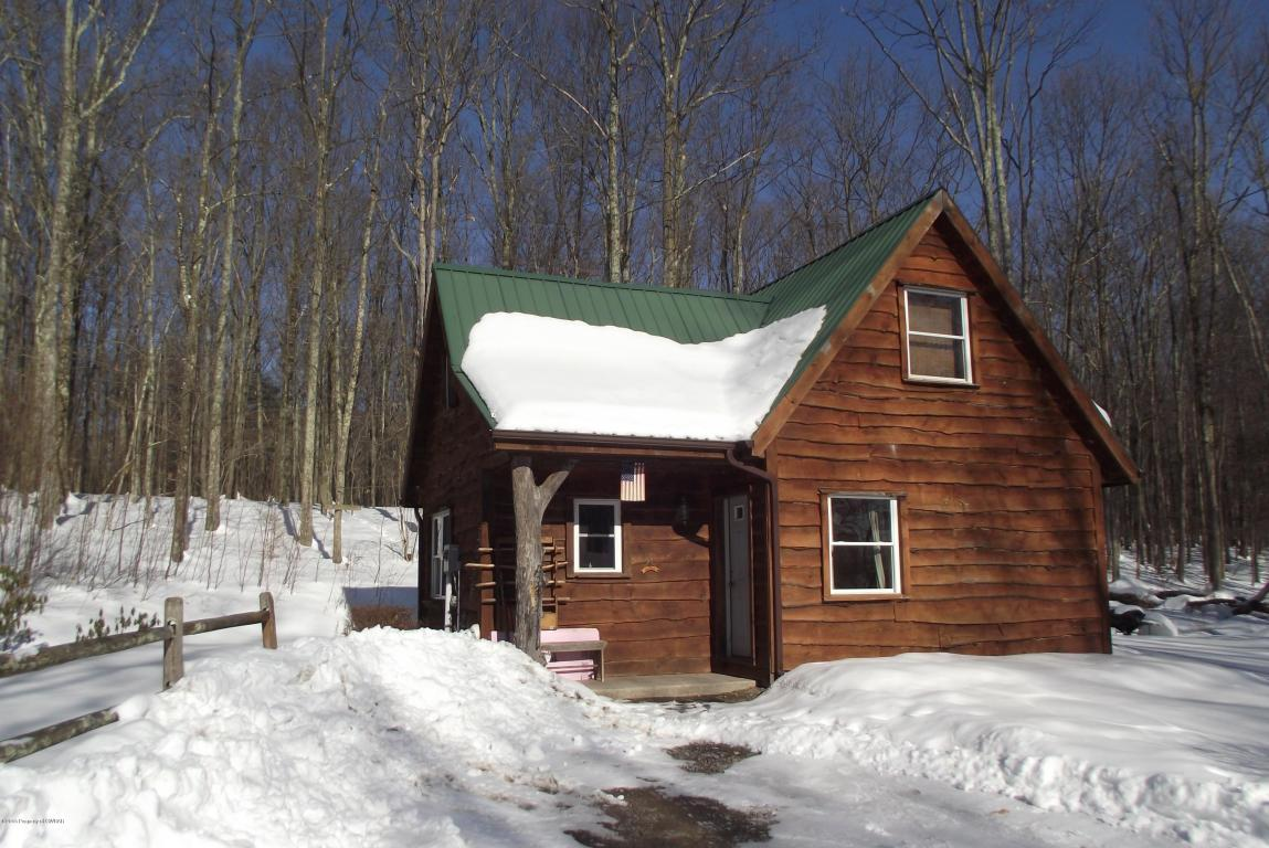 238 State Route 118, Sweet Valley, Pennsylvania 18656