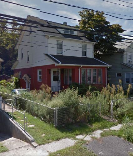 245-12 134th Ave, Queens, New York 11422
