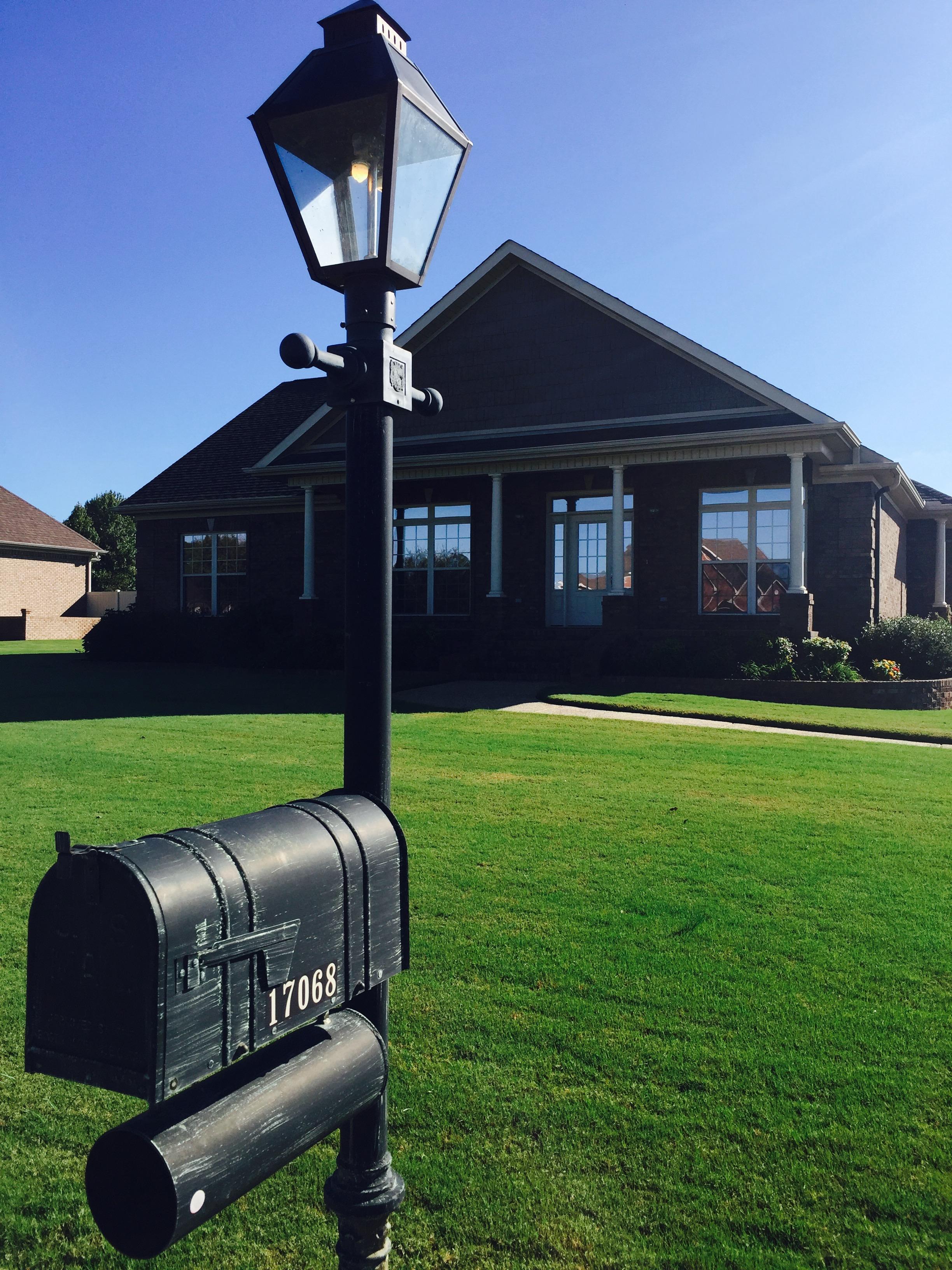17068 Leatherwood, Athens, Alabama 35611